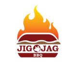 https://www.logocontest.com/public/logoimage/1591444748jj1.jpg