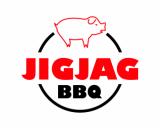 https://www.logocontest.com/public/logoimage/1591454095Jigjag11.png