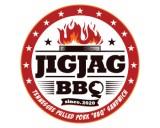 https://www.logocontest.com/public/logoimage/1591461633JigJag2a-01.jpg