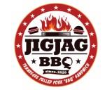 https://www.logocontest.com/public/logoimage/1591461988JigJag2b-01.jpg