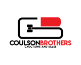 https://www.logocontest.com/public/logoimage/1591462658Coulson Brothers-01.png