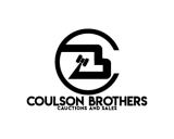 https://www.logocontest.com/public/logoimage/1591462658Coulson Brothers-02.png