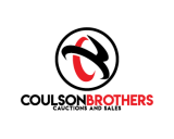 https://www.logocontest.com/public/logoimage/1591462658Coulson Brothers-03.png
