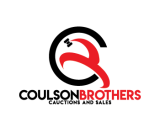 https://www.logocontest.com/public/logoimage/1591462658Coulson Brothers-04.png
