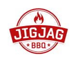 https://www.logocontest.com/public/logoimage/15914648478.png