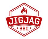 https://www.logocontest.com/public/logoimage/15914648489.png