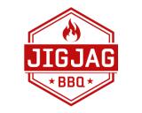 https://www.logocontest.com/public/logoimage/15914651298.png
