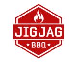 https://www.logocontest.com/public/logoimage/15914651299.png