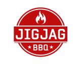 https://www.logocontest.com/public/logoimage/15914653578.png