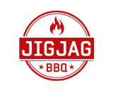 https://www.logocontest.com/public/logoimage/15914653579.png