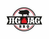 https://www.logocontest.com/public/logoimage/1591465673JIG.png