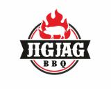 https://www.logocontest.com/public/logoimage/1591465698JIG1.png