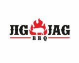 https://www.logocontest.com/public/logoimage/1591465720JIG2.png