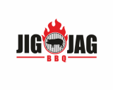 https://www.logocontest.com/public/logoimage/1591465743JIG3.png