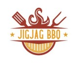 https://www.logocontest.com/public/logoimage/15914674251.jpg