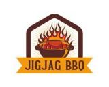 https://www.logocontest.com/public/logoimage/15914680682.jpg
