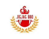 https://www.logocontest.com/public/logoimage/15914685983.jpg