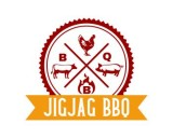https://www.logocontest.com/public/logoimage/15914694075.jpg
