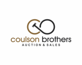 https://www.logocontest.com/public/logoimage/1591505441Coulson12.png
