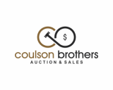 https://www.logocontest.com/public/logoimage/1591505870Coulson13.png