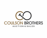 https://www.logocontest.com/public/logoimage/1591506596Coulson14.png