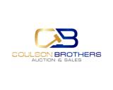 https://www.logocontest.com/public/logoimage/1591516084CB_1.png