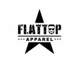 https://www.logocontest.com/public/logoimage/1591528007Flattop1.png