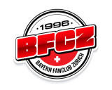 https://www.logocontest.com/public/logoimage/1591528042BFCZ_logo-01.png