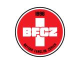 https://www.logocontest.com/public/logoimage/1591529774BFCZ_logo-02.png