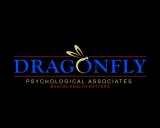 https://www.logocontest.com/public/logoimage/1591534099Dragonfly12.png