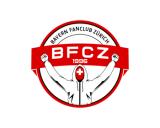 https://www.logocontest.com/public/logoimage/1591538698BFCZ_14.png