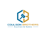 https://www.logocontest.com/public/logoimage/1591569594COULSON BROTHERS 1a.png
