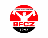https://www.logocontest.com/public/logoimage/1591624872BFCZ23.png