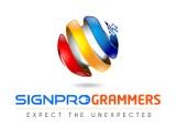 https://www.logocontest.com/public/logoimage/1591640070SIGN-pRO9.jpg