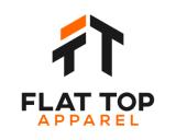 https://www.logocontest.com/public/logoimage/15917370021.png