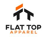 https://www.logocontest.com/public/logoimage/15917370252.png