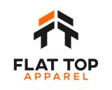 https://www.logocontest.com/public/logoimage/15917370463.png