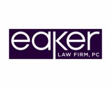 https://www.logocontest.com/public/logoimage/1591787750EAKER LAW FIRM PC2.jpg