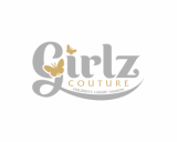 https://www.logocontest.com/public/logoimage/1591797402Girlz14.png