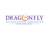 https://www.logocontest.com/public/logoimage/1591800729Dragonfly Psychological Associates 006.png