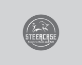 https://www.logocontest.com/public/logoimage/1591804916SteerCase3.png