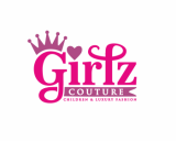 https://www.logocontest.com/public/logoimage/1591808055GIRLZ.png
