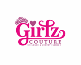 https://www.logocontest.com/public/logoimage/1591808079GIRLZ1.png
