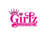 https://www.logocontest.com/public/logoimage/1591808106GIRLZ2.png