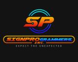 https://www.logocontest.com/public/logoimage/15918644411a.png