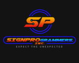 https://www.logocontest.com/public/logoimage/15918644411b.png