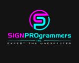 https://www.logocontest.com/public/logoimage/15918686322.png