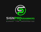https://www.logocontest.com/public/logoimage/15918686323.png