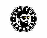 https://www.logocontest.com/public/logoimage/1591870299Flattop2.png