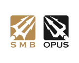 https://www.logocontest.com/public/logoimage/1591884408SMB_1.png
